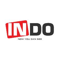 Indo Consulting